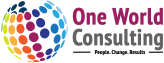 One World Consulting